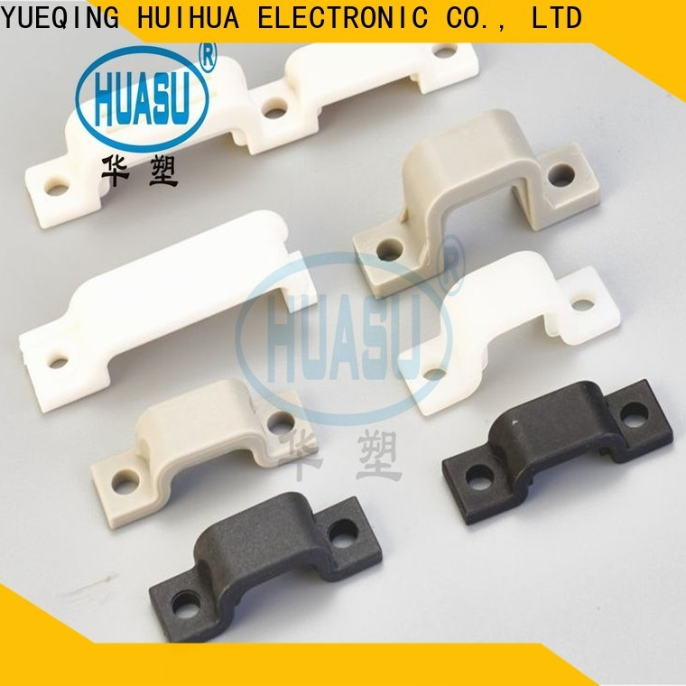 top cable tie mounts suppliers for industry