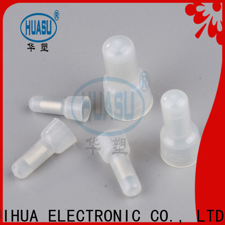 electrical best wire connectors suppliers for business