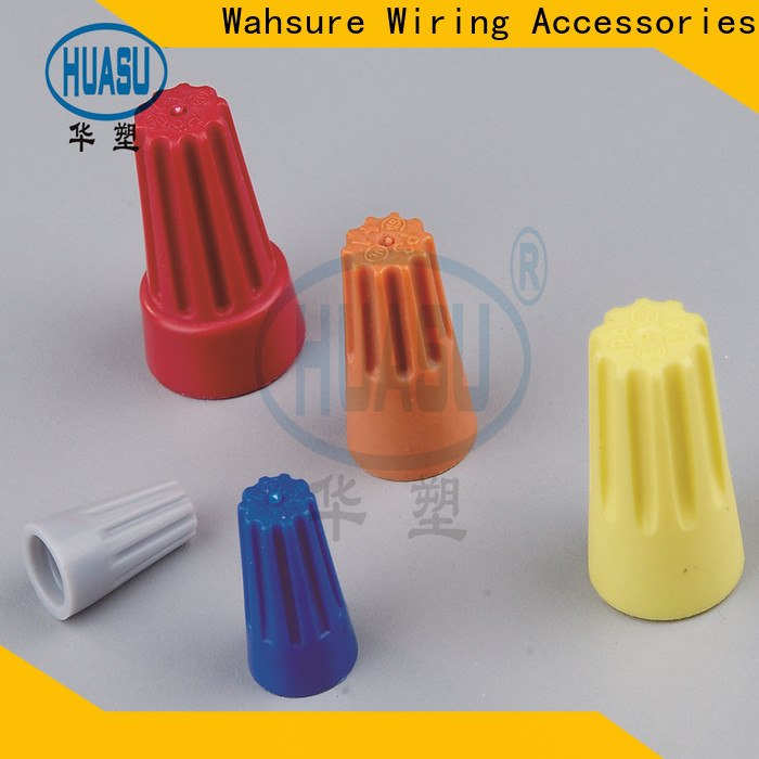 electrical cheap wire connectors factory for sale