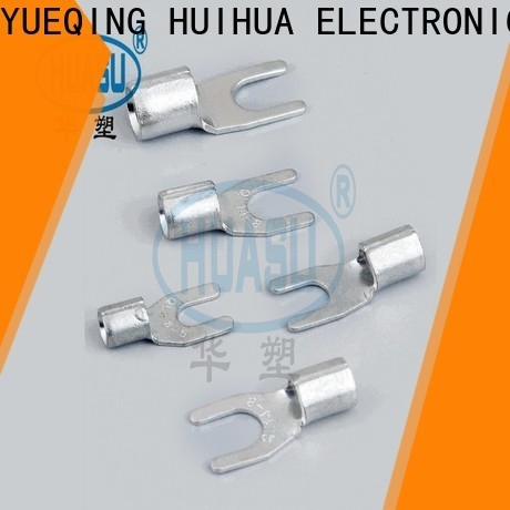 Wahsure electrical terminals company for business