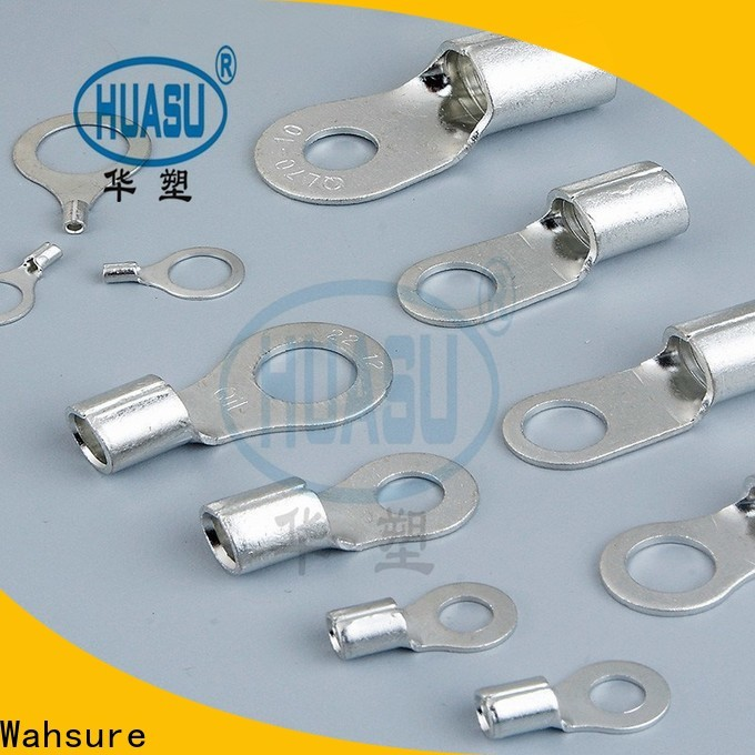 factory prices electrical terminals suppliers for sale