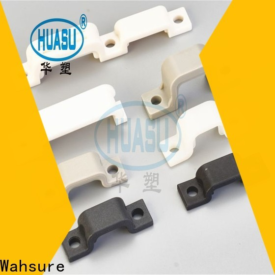 Wahsure excellent cable mounts company for industry