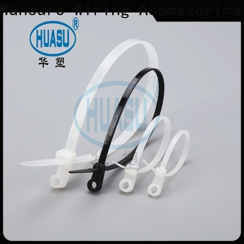 auto cable ties wholesale manufacturers for business