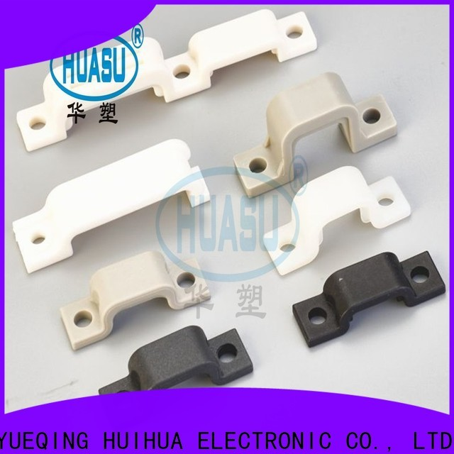 Wahsure top cable mounts company for sale