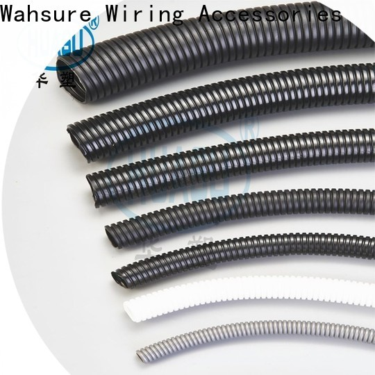 Wahsure spiral wrap company for sale