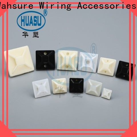 custom cable mounts suppliers for business