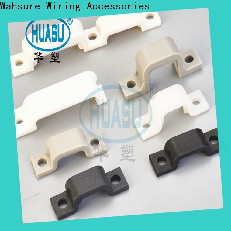 high-quality cable tie mounts manufacturers for industry