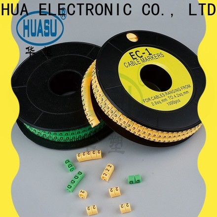 durable electrical cable marker supply for business