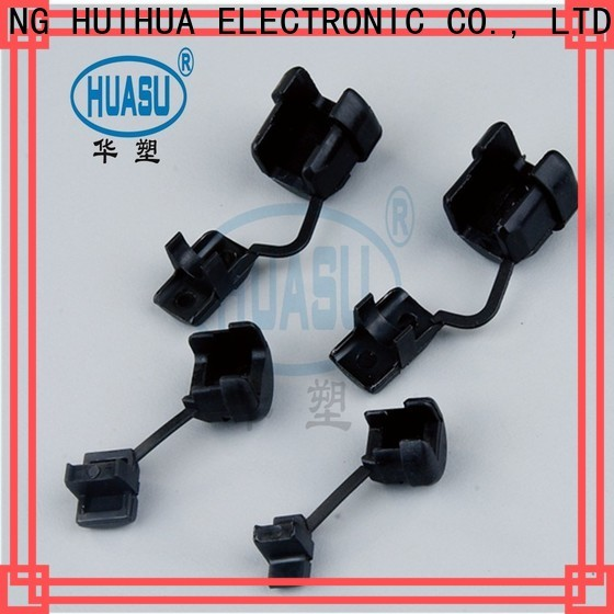 new cheap cable clips factory for industry