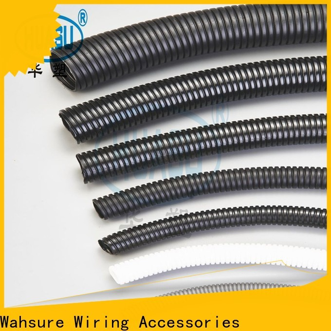 new spiral wrap suppliers for sale
