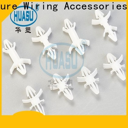 Wahsure pcb support manufacturers for sale