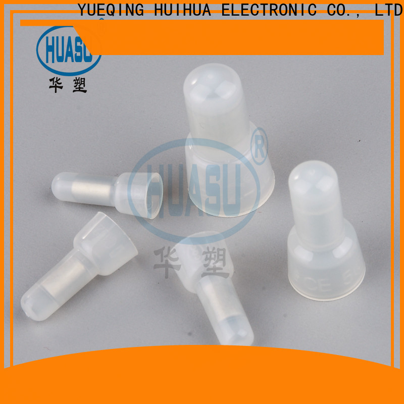 Wahsure top electrical wire connectors company for sale