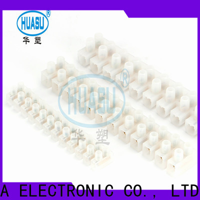 Wahsure hot sale best wire connectors factory for business