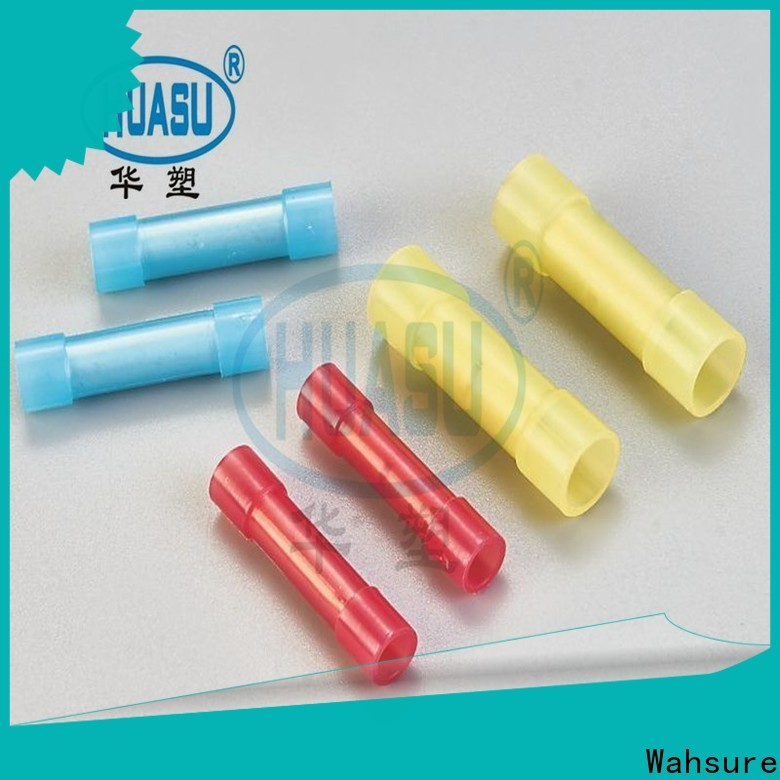 durable terminal connectors supply for sale