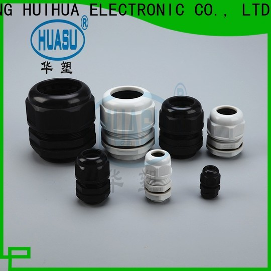 Wahsure cable gland company for business