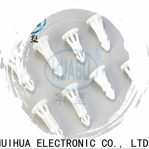 Wahsure pcb support suppliers for industry