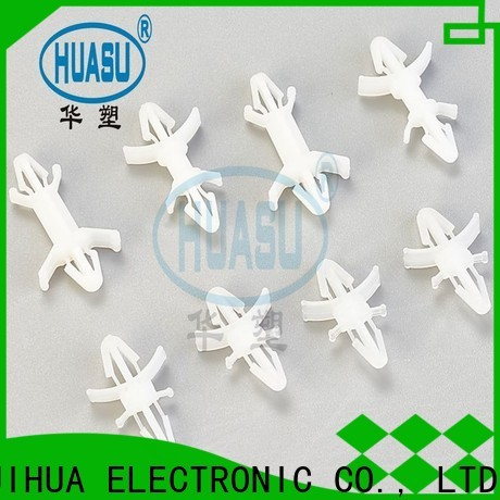 Wahsure hot sale pcb support factory for sale