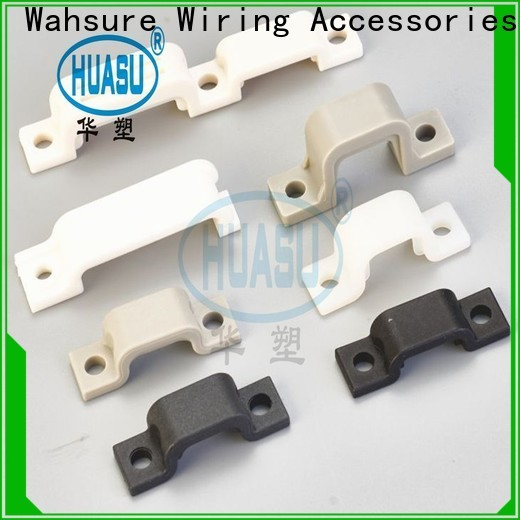top cable mounts company for industry