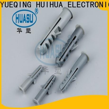 best wall screw plug company for sale