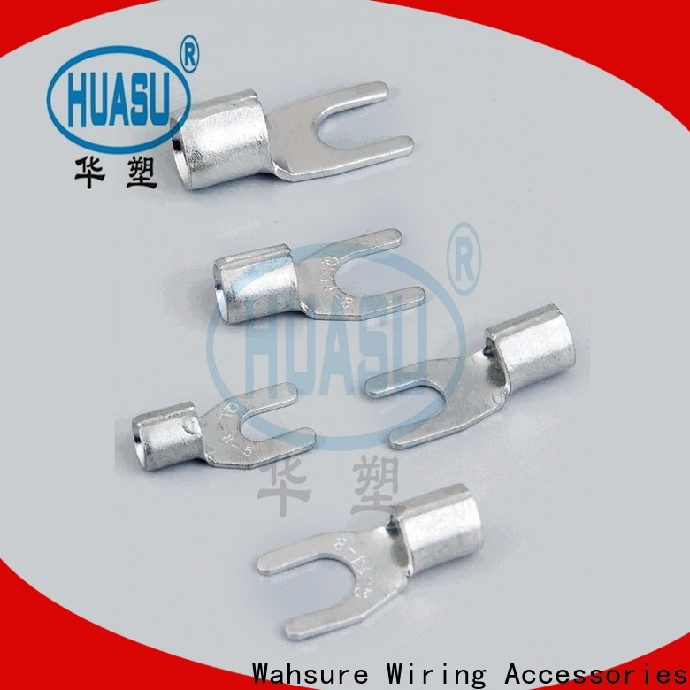 wholesale cheap terminal connectors supply for sale
