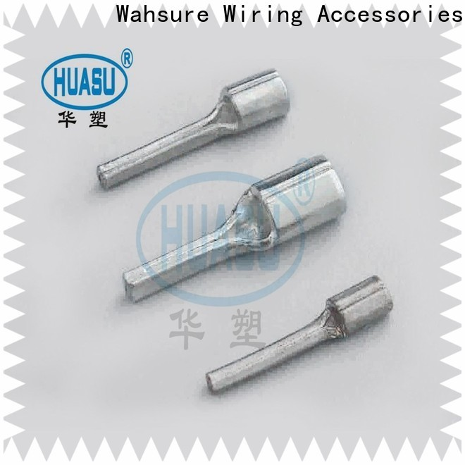 new terminals connectors suppliers for sale