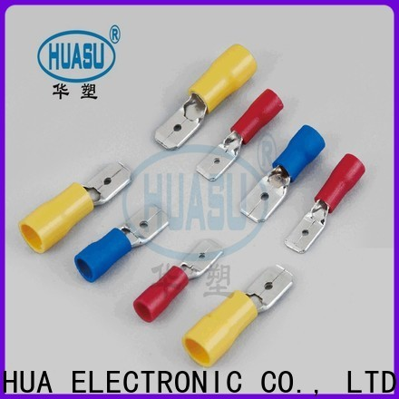 new electrical terminals suppliers for sale
