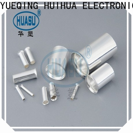 factory prices electrical terminals suppliers for industry