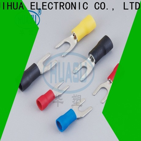 Wahsure durable electrical terminal connectors manufacturers for sale