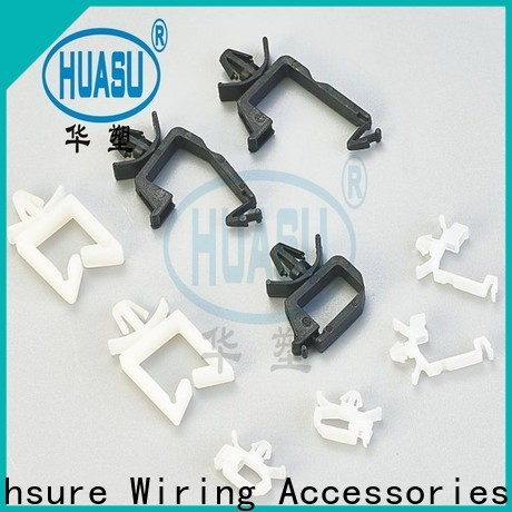 Wahsure best pcb spacer support factory for sale