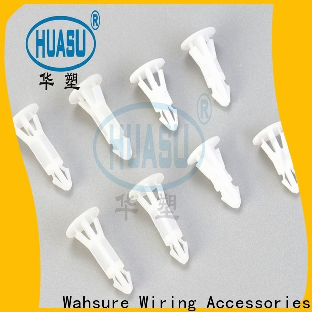 Wahsure pcb support company for business