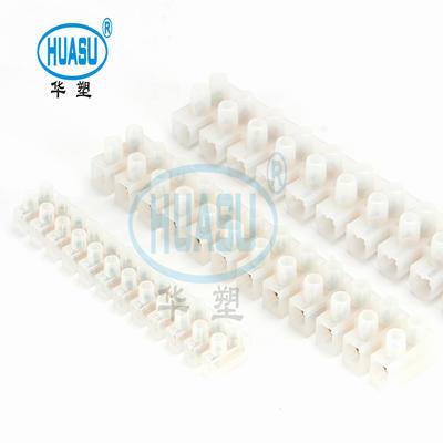 Electrical Plastic Wire Terminal Block Connectors Wholesale