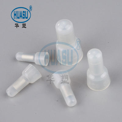 Wholesale Electrical Closed End Wire Connectors Supply