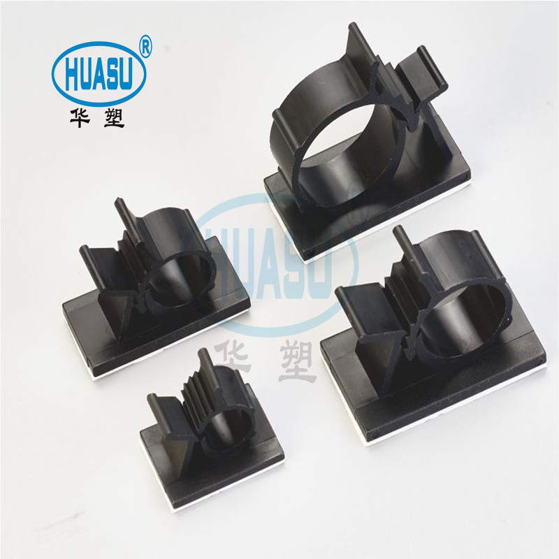 high-quality cheap cable clips supply for industry-1