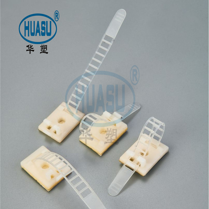 durable cable clamp suppliers for industry-1