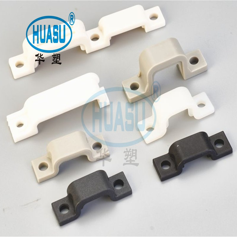 Wahsure excellent cable mounts company for industry-1