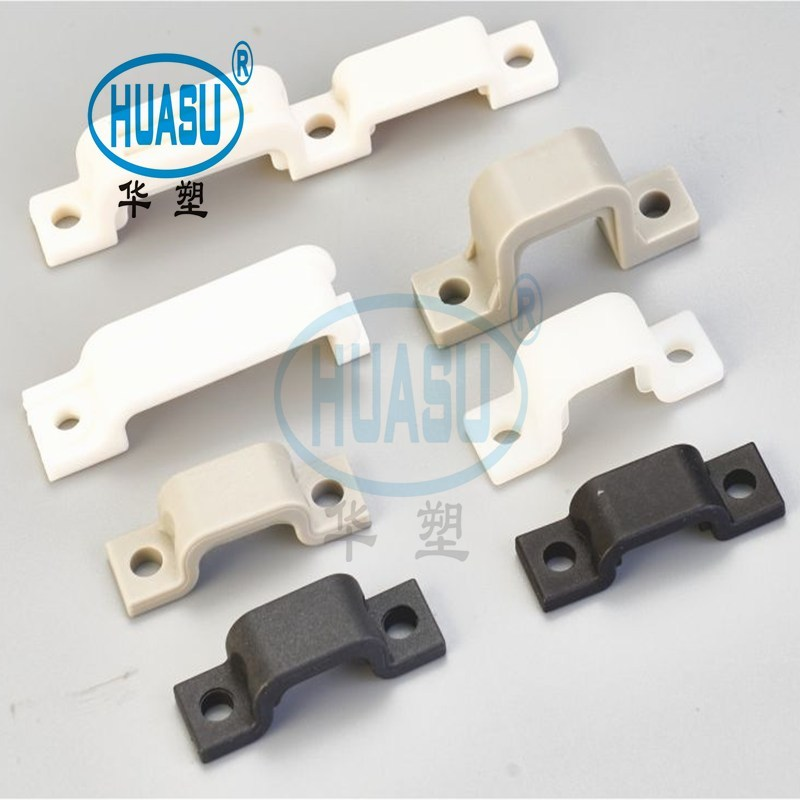 Plastic Cable Wire Tie Mounts Supply