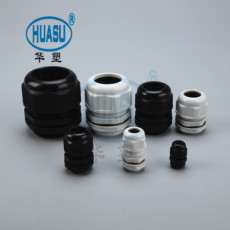best electrical cable glands supply for industry-1