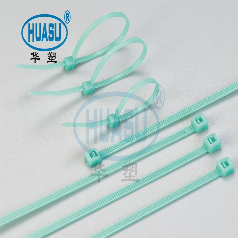 Wahsure self locking cable ties wholesale supply for business-1