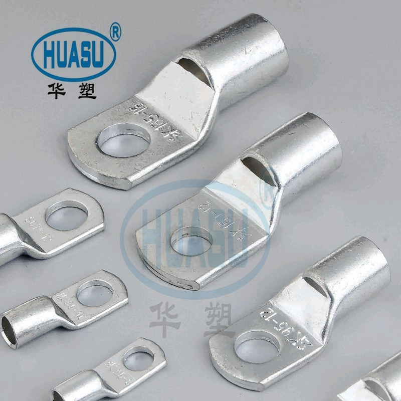 SC Cable Lug Terminal Connector Wholesale