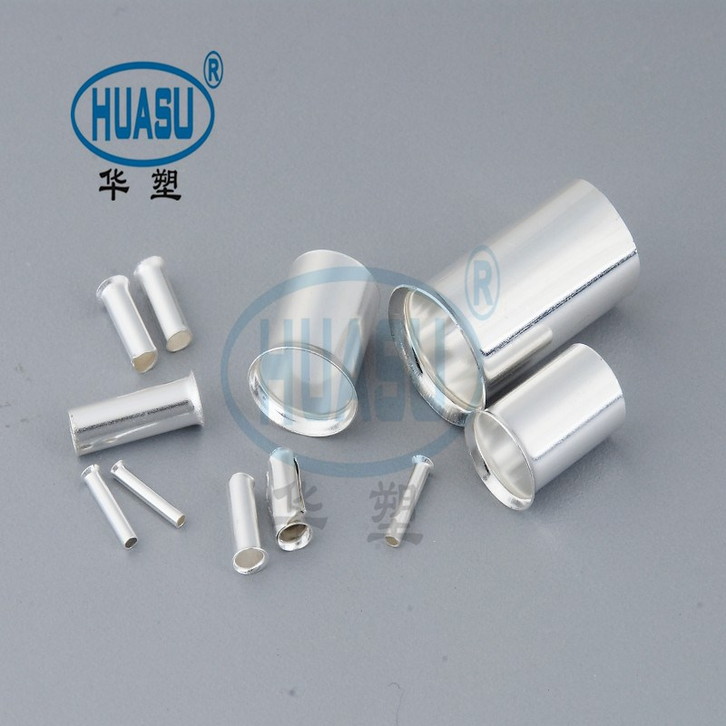 Wahsure electrical terminal connectors manufacturers for business-1