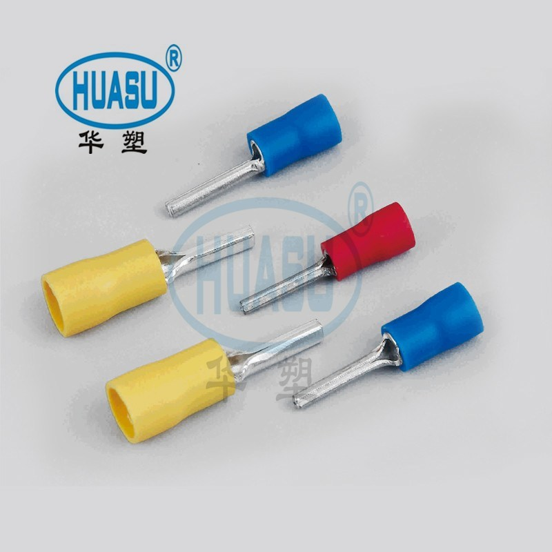 Wholesale Pin Terminal Connectors Nylon 66 Supply