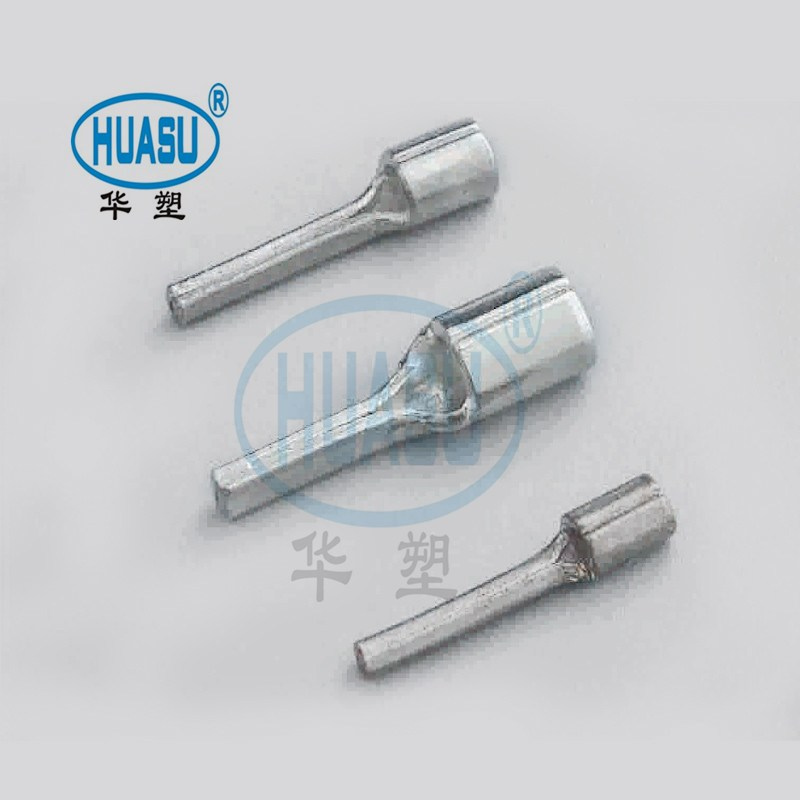 Wahsure terminal connectors company for industry-2