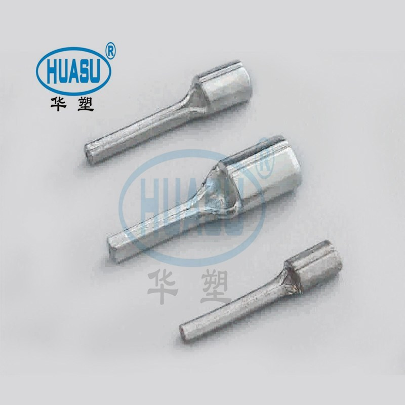 Cheap Non Insulated Pin Terminals Connectors Wholesale
