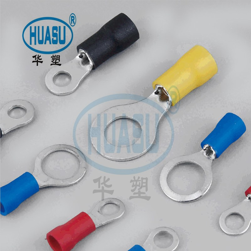 Wahsure high-quality terminal connectors company for industry-1