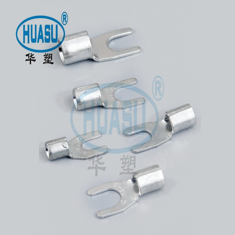 Wahsure quick terminals connectors factory for industry-2