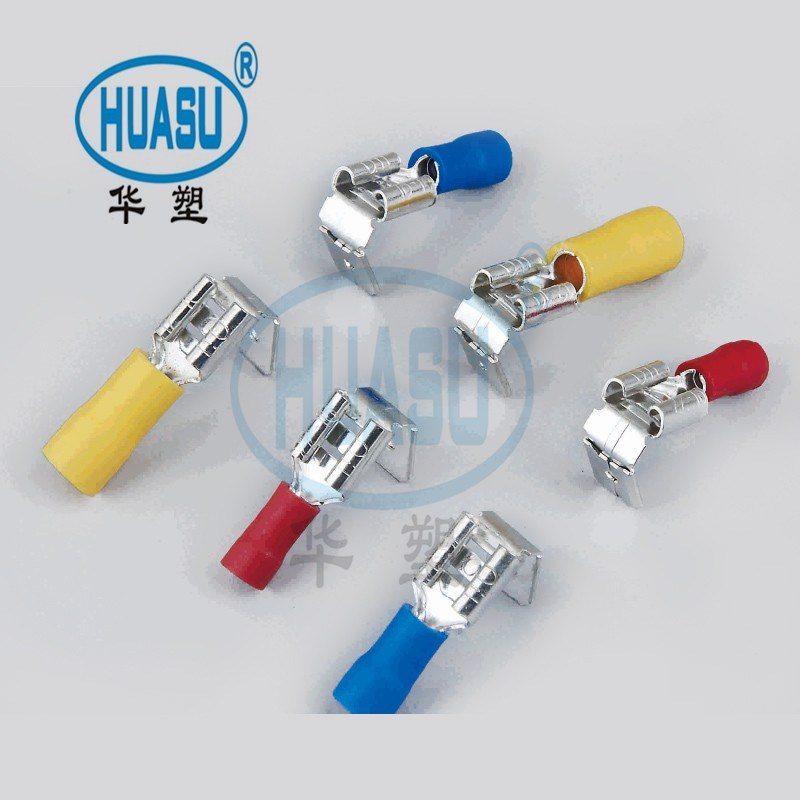 high-quality terminals connectors manufacturers for industry-2