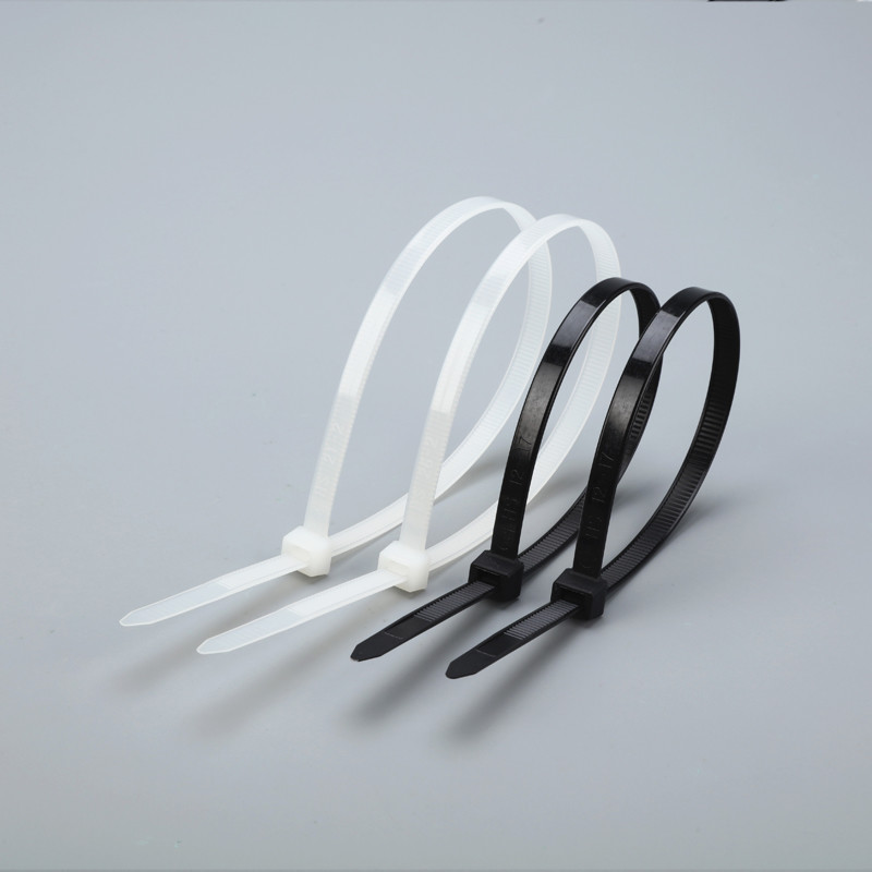 Extra Cold Resistant Industrial Cable Ties Wholesale