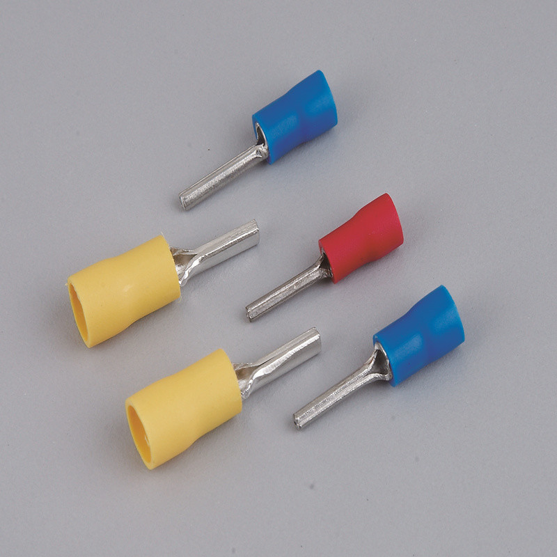 Wholesale Pin Terminal Connectors Nylon 66 Supply