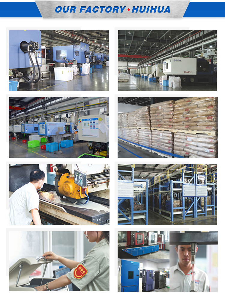 Factory Direct Sale PE Cable Spiral Sleeve Spiral Wrapping Band