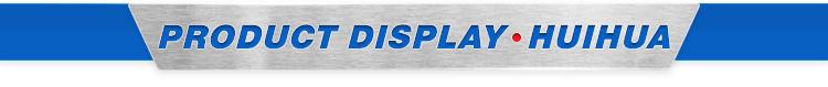 China Custom Logo Tag Fixed wire Label Plastic Zip Tie , Cable Ties Nylon
